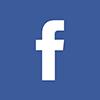 Follow gwkshop on Facebook